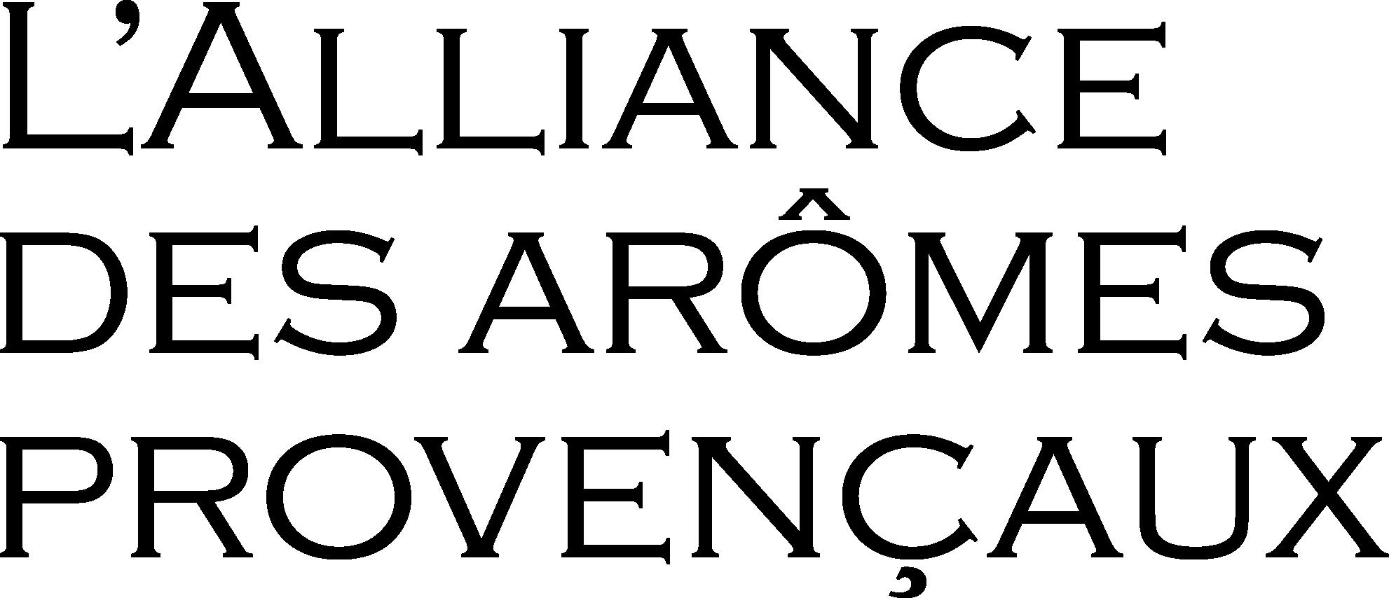 slogan2.png